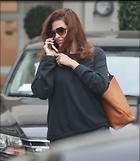 Celebrity Photo: Eva Mendes 1200x1381   123 kb Viewed 130 times @BestEyeCandy.com Added 421 days ago