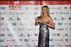 Celebrity Photo: Mira Sorvino 1200x800   145 kb Viewed 116 times @BestEyeCandy.com Added 466 days ago