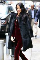 Celebrity Photo: Adriana Lima 1200x1800   233 kb Viewed 21 times @BestEyeCandy.com Added 74 days ago