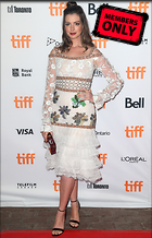 Celebrity Photo: Anne Hathaway 2100x3274   1.5 mb Viewed 3 times @BestEyeCandy.com Added 142 days ago