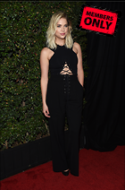 Celebrity Photo: Ashley Benson 3070x4640   2.7 mb Viewed 2 times @BestEyeCandy.com Added 97 days ago