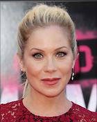 Celebrity Photo: Christina Applegate 2100x2646   1,059 kb Viewed 47 times @BestEyeCandy.com Added 18 days ago