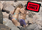 Celebrity Photo: Blake Lively 3000x2165   1.7 mb Viewed 1 time @BestEyeCandy.com Added 10 days ago