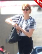 Celebrity Photo: Emma Stone 1200x1548   174 kb Viewed 3 times @BestEyeCandy.com Added 2 days ago