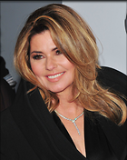 Celebrity Photo: Shania Twain 1200x1505   303 kb Viewed 37 times @BestEyeCandy.com Added 71 days ago