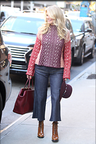 Celebrity Photo: Christie Brinkley 2100x3150   710 kb Viewed 14 times @BestEyeCandy.com Added 23 days ago