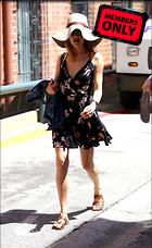 Celebrity Photo: Maggie Q 2405x3925   2.2 mb Viewed 0 times @BestEyeCandy.com Added 36 days ago