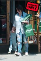 Celebrity Photo: Jennifer Love Hewitt 2357x3509   1.7 mb Viewed 1 time @BestEyeCandy.com Added 17 days ago