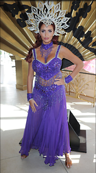 Celebrity Photo: Amy Childs 1200x2151   367 kb Viewed 162 times @BestEyeCandy.com Added 822 days ago