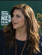 Celebrity Photo: Tiffani-Amber Thiessen 1200x1577   256 kb Viewed 57 times @BestEyeCandy.com Added 114 days ago