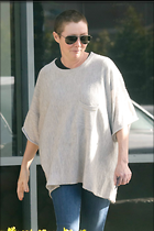 Celebrity Photo: Shannen Doherty 1200x1800   171 kb Viewed 34 times @BestEyeCandy.com Added 75 days ago