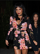 Celebrity Photo: Sanaa Lathan 1200x1619   224 kb Viewed 33 times @BestEyeCandy.com Added 73 days ago