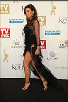 Celebrity Photo: Dannii Minogue 683x1024   167 kb Viewed 180 times @BestEyeCandy.com Added 252 days ago