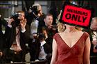 Celebrity Photo: Geena Davis 3669x2442   5.2 mb Viewed 0 times @BestEyeCandy.com Added 322 days ago