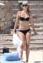 Celebrity Photo: Maria Sharapova 1654x2400   426 kb Viewed 43 times @BestEyeCandy.com Added 16 days ago