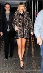 Celebrity Photo: Taylor Swift 1798x3000   1,086 kb Viewed 85 times @BestEyeCandy.com Added 363 days ago