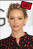 Celebrity Photo: Jennifer Lawrence 2122x3183   2.9 mb Viewed 2 times @BestEyeCandy.com Added 14 days ago