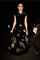 Celebrity Photo: Camilla Belle 1200x1800   214 kb Viewed 16 times @BestEyeCandy.com Added 31 days ago