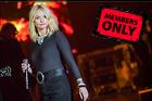Celebrity Photo: Miranda Lambert 2290x1527   2.5 mb Viewed 0 times @BestEyeCandy.com Added 54 days ago