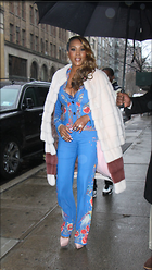 Celebrity Photo: Vivica A Fox 1200x2125   311 kb Viewed 18 times @BestEyeCandy.com Added 78 days ago