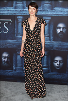 Celebrity Photo: Lena Headey 1200x1770   472 kb Viewed 135 times @BestEyeCandy.com Added 587 days ago