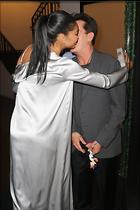 Celebrity Photo: Chanel Iman 1200x1800   182 kb Viewed 21 times @BestEyeCandy.com Added 527 days ago