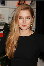 Celebrity Photo: Amy Adams 2100x3150   693 kb Viewed 84 times @BestEyeCandy.com Added 38 days ago