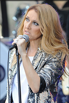 Celebrity Photo: Celine Dion 1200x1800   457 kb Viewed 69 times @BestEyeCandy.com Added 207 days ago