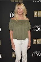 Celebrity Photo: Heather Locklear 1200x1800   280 kb Viewed 163 times @BestEyeCandy.com Added 574 days ago
