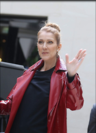 Celebrity Photo: Celine Dion 1200x1654   125 kb Viewed 11 times @BestEyeCandy.com Added 18 days ago