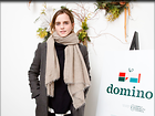 Celebrity Photo: Emma Watson 3020x2265   606 kb Viewed 17 times @BestEyeCandy.com Added 35 days ago