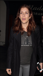 Celebrity Photo: Kate Walsh 1200x2117   217 kb Viewed 31 times @BestEyeCandy.com Added 87 days ago