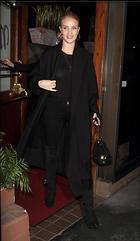 Celebrity Photo: Rosie Huntington-Whiteley 1200x2067   241 kb Viewed 15 times @BestEyeCandy.com Added 19 days ago