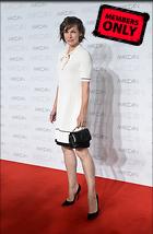 Celebrity Photo: Milla Jovovich 2795x4265   6.1 mb Viewed 0 times @BestEyeCandy.com Added 60 days ago