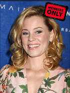 Celebrity Photo: Elizabeth Banks 3194x4200   2.3 mb Viewed 1 time @BestEyeCandy.com Added 23 days ago
