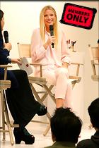 Celebrity Photo: Gwyneth Paltrow 3199x4800   2.0 mb Viewed 7 times @BestEyeCandy.com Added 424 days ago