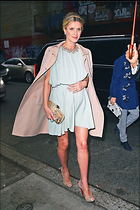 Celebrity Photo: Nicky Hilton 1200x1804   353 kb Viewed 21 times @BestEyeCandy.com Added 16 days ago