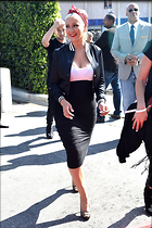 Celebrity Photo: Christina Aguilera 1200x1800   469 kb Viewed 236 times @BestEyeCandy.com Added 575 days ago