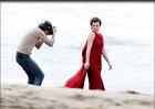 Celebrity Photo: Milla Jovovich 1470x1041   64 kb Viewed 9 times @BestEyeCandy.com Added 24 days ago