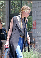 Celebrity Photo: Amber Heard 1388x1959   1.2 mb Viewed 38 times @BestEyeCandy.com Added 214 days ago