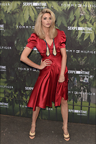 Celebrity Photo: Tamsin Egerton 1280x1920   410 kb Viewed 72 times @BestEyeCandy.com Added 215 days ago