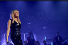 Celebrity Photo: Kylie Minogue 1200x800   58 kb Viewed 38 times @BestEyeCandy.com Added 37 days ago