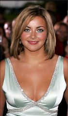 Celebrity Photo: Charlotte Church 1843x3136   933 kb Viewed 298 times @BestEyeCandy.com Added 520 days ago