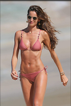 Celebrity Photo: Izabel Goulart 1200x1800   187 kb Viewed 25 times @BestEyeCandy.com Added 44 days ago