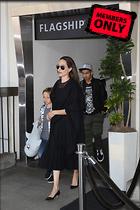 Celebrity Photo: Angelina Jolie 3289x4934   2.6 mb Viewed 0 times @BestEyeCandy.com Added 212 days ago