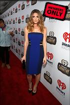 Celebrity Photo: Ashley Greene 3326x4988   4.0 mb Viewed 8 times @BestEyeCandy.com Added 569 days ago