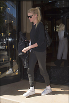 Celebrity Photo: Lara Stone 1200x1800   185 kb Viewed 28 times @BestEyeCandy.com Added 163 days ago