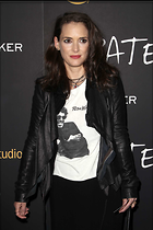 Celebrity Photo: Winona Ryder 1470x2205   210 kb Viewed 62 times @BestEyeCandy.com Added 197 days ago