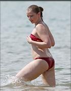 Celebrity Photo: Elisabeth Harnois 2319x3000   377 kb Viewed 93 times @BestEyeCandy.com Added 693 days ago