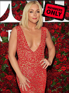 Celebrity Photo: Jane Krakowski 2100x2805   1.5 mb Viewed 4 times @BestEyeCandy.com Added 160 days ago